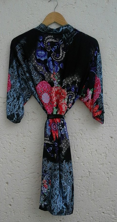 floral-robe--101