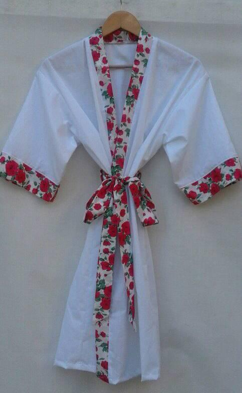 floral-robe--cotton-&-flowers-001