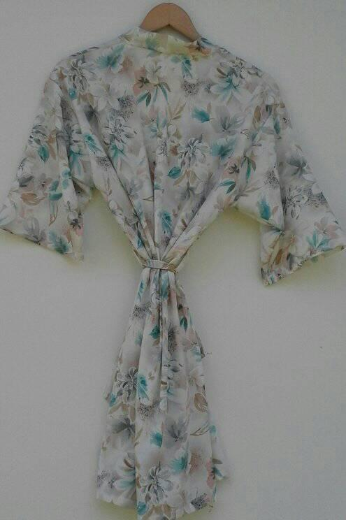 floral-robe--powder-blue-blush-charcoal-champagne-flower-003