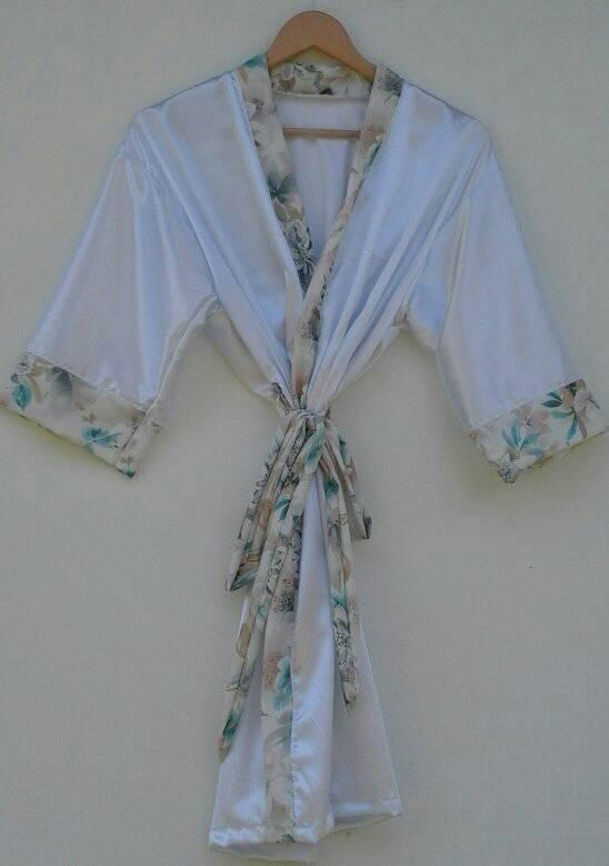 floral-robe--satin-&-floral-colour-block-003