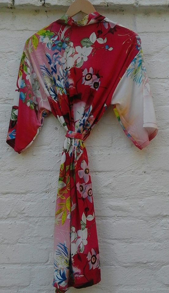 floral-robe--102