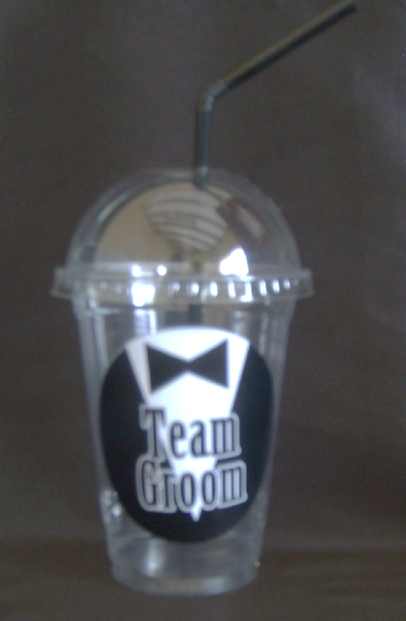 team-groom--drinking-cup-&amp-straw