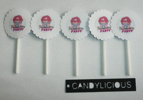 pecker-cupcake-toppers--bling-
