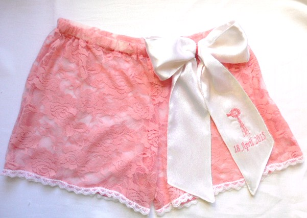 lace--bow-boxers-005