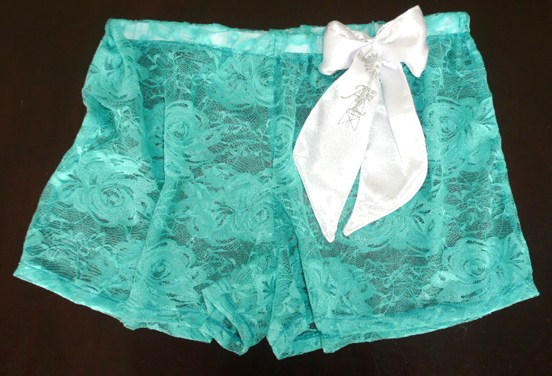 lace--bow-boxers-008