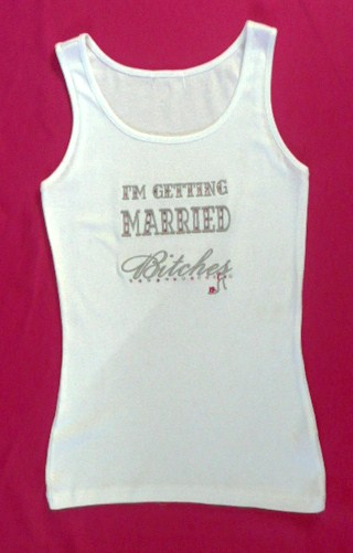 &quoti&#039m-getting-married-bitches&quot--tank-top-with-added-rhinestones-