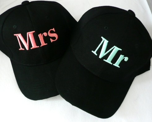 mr-and-mrs-golf-caps--set-of-two-