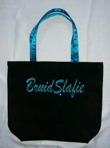 shoulder-bag-007