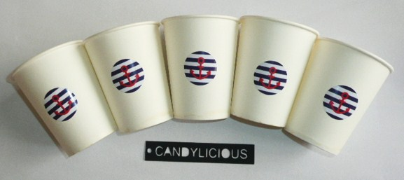 nautical-paper-cups--5--pack-