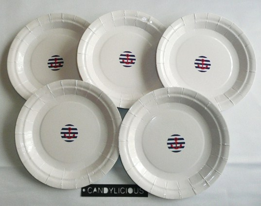 nautical-paper-plates--5--pack-