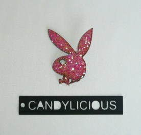 playboy-brooch--pink-