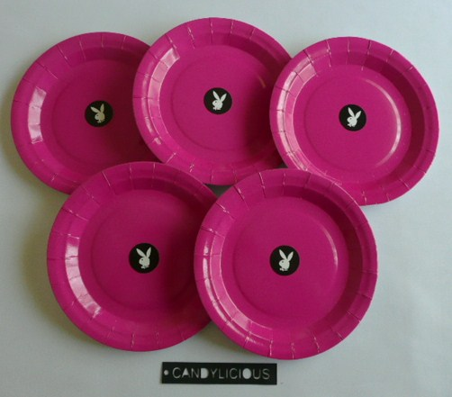 playboy-paper-plates--pink-5-pack-