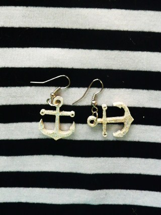 anchor-earrings-