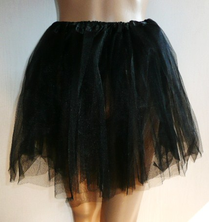 tulle-tutu-skirt--black