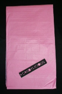 table-cloth--baby-pink-
