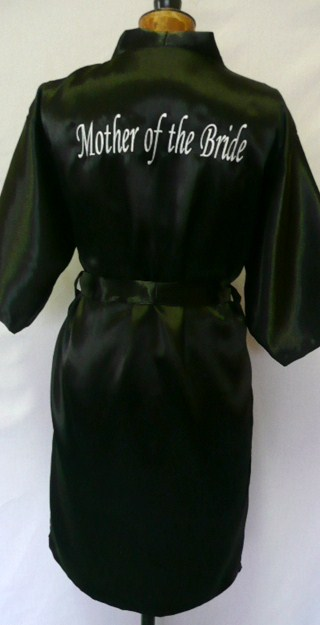 satin-robe--black-&amp-white-002