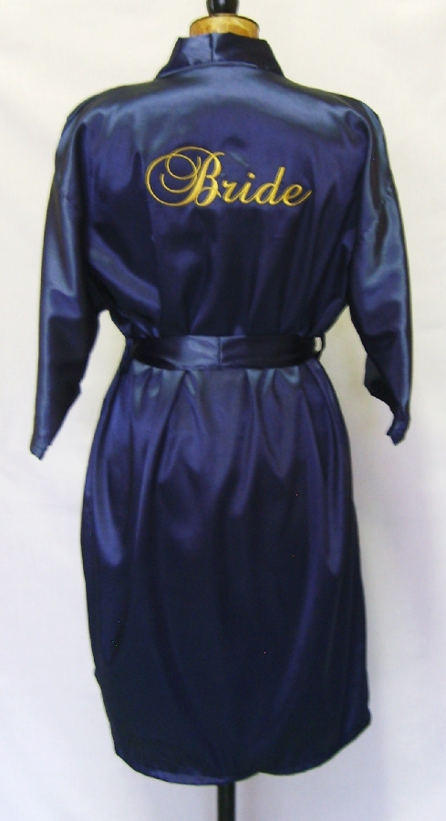 satin-robe--navy-&amp-gold-001