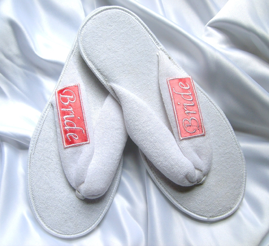 slippers--0011