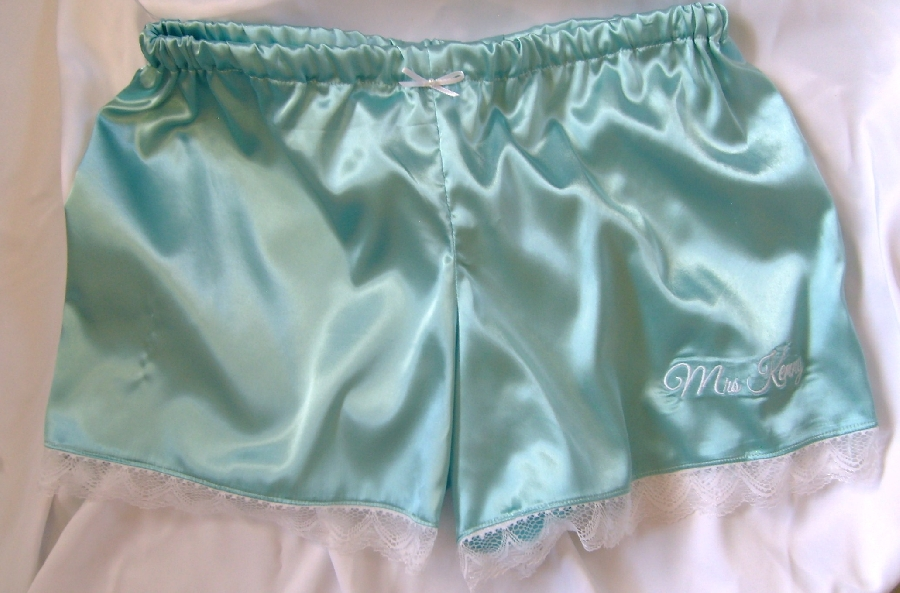 satin-boxer--lace--004