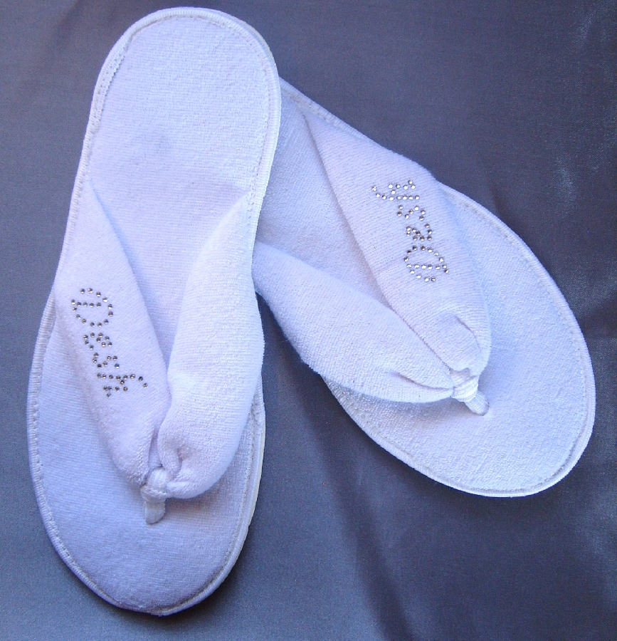 slippers--0015