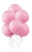 balloons--baby-pink--6-pack-