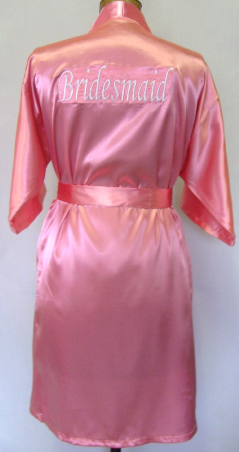 satin-robe--coral-&amp-white-0002