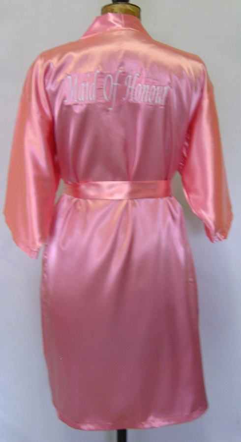 satin-robe--coral-&amp-white-0001
