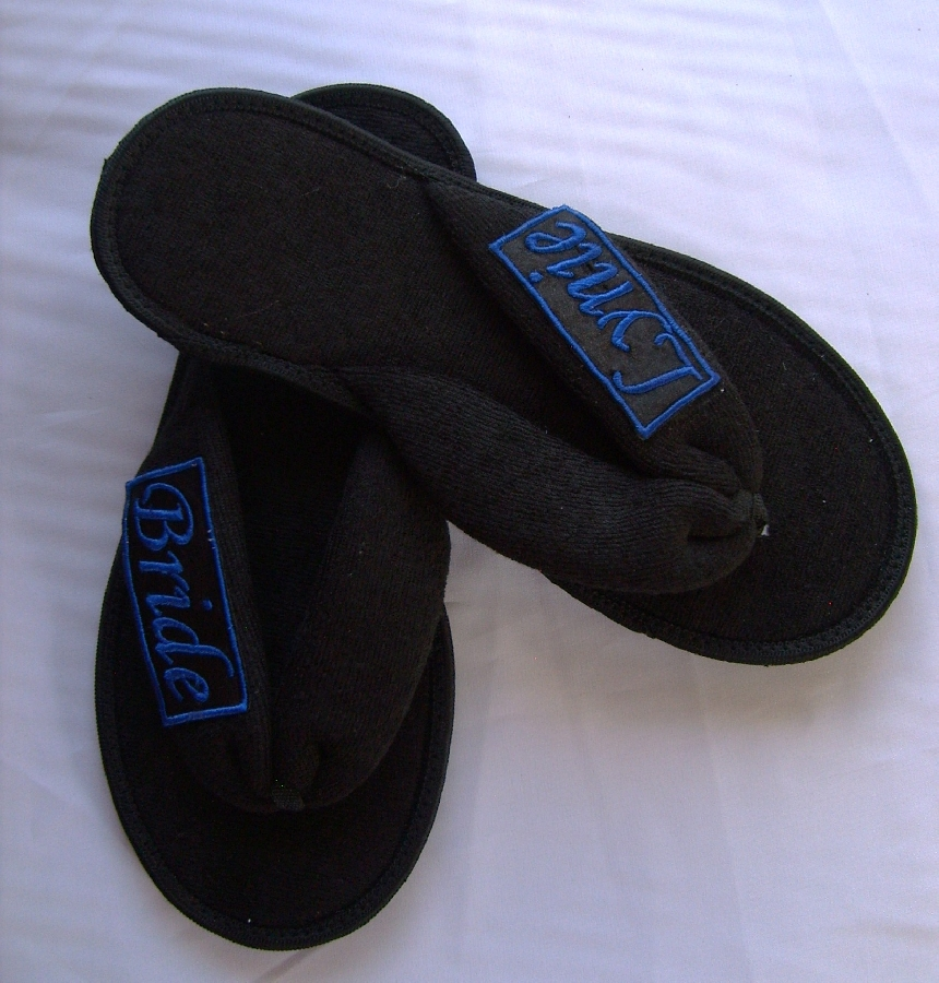 slippers--007