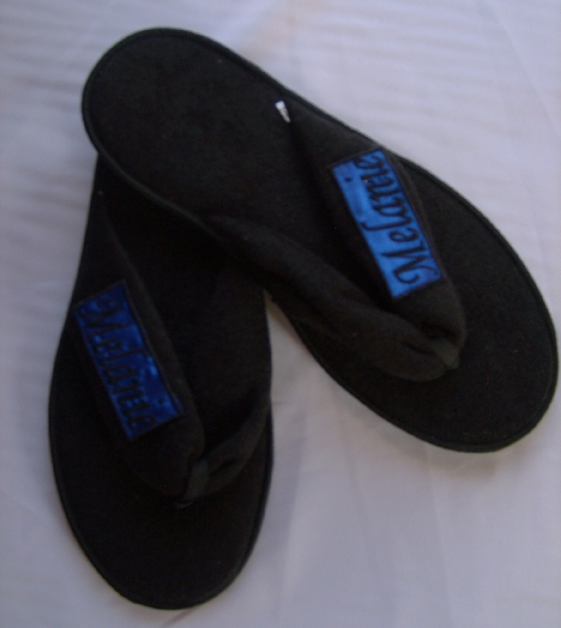 slippers--008