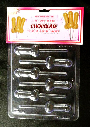 pecker-chocolate-lolliepop-mould-