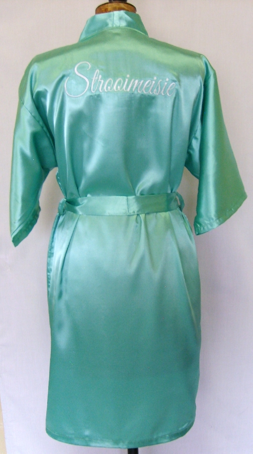 satin-robe--mint-green-002