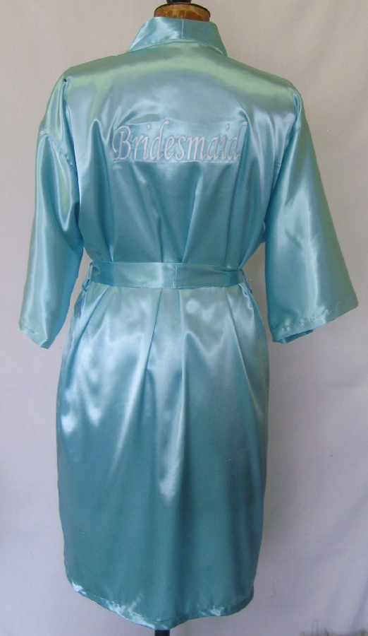 satin-robe--tiffany-blue-003