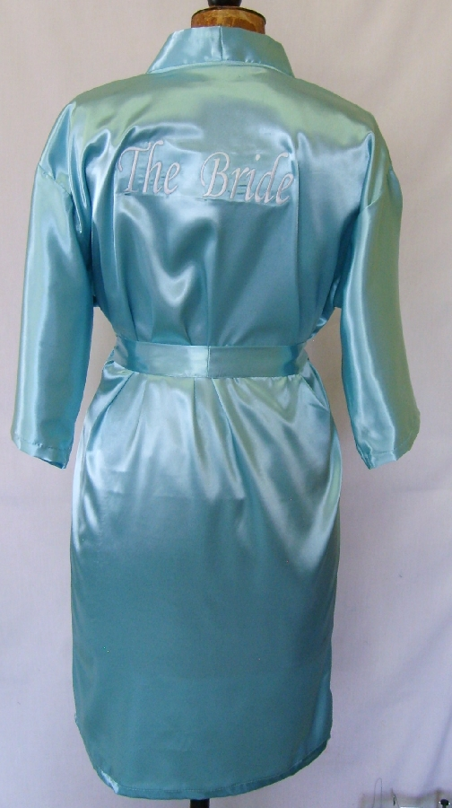satin-robe--tiffany-blue-001