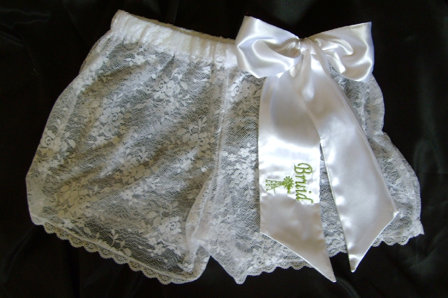 lace--bow-boxers-002