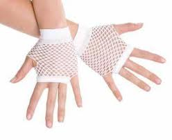 fishnet-hand-gloves-white-