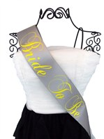 bachelorette--satin-sash-lace-sash-cotton-sash-
