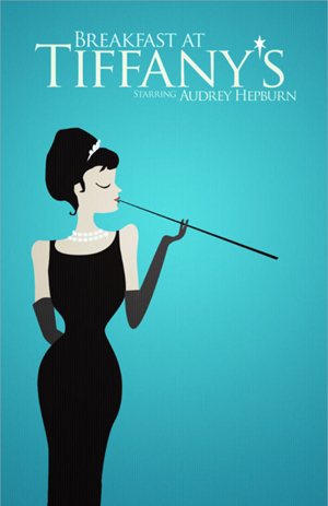 bridal-shower--breakfast-at-tiffany&#039s-