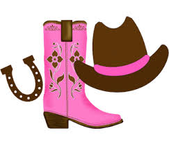 bachelorette-party--cowboy-themed-