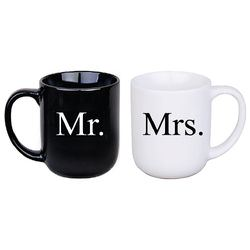 mugs--engagement--bridal-shower-&amp-wedding-gift-coffee--tea-mugs-