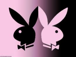 playboy-bunny-products-&amp-novelties