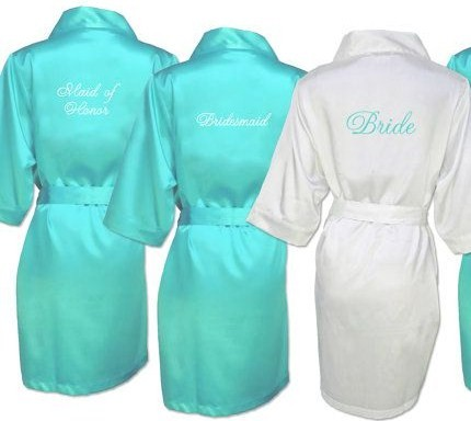 satin-robes--embroidery-