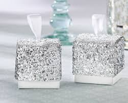 bridal-shower--silver-theme