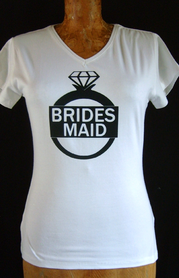 brides-maid--ring-logo--print-
