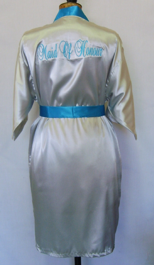 satin-robe--silver-&amp-turquoise-001