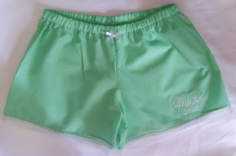 cotton-boxer-0015