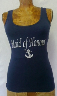 maid-of-honour--anchor--silver-&-charcoal-