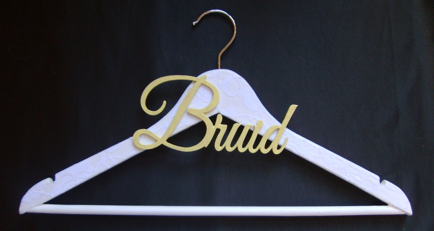 bruid--hanger-any-colour-