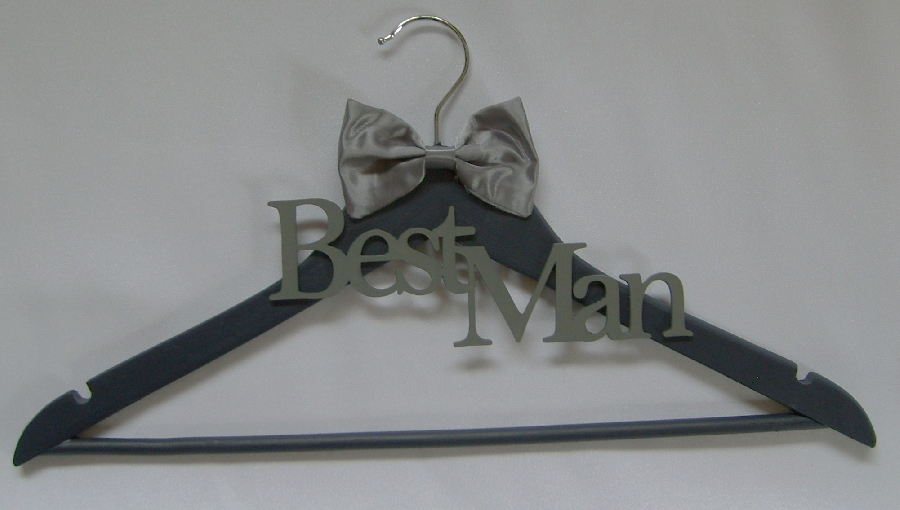 best-man---hanger-