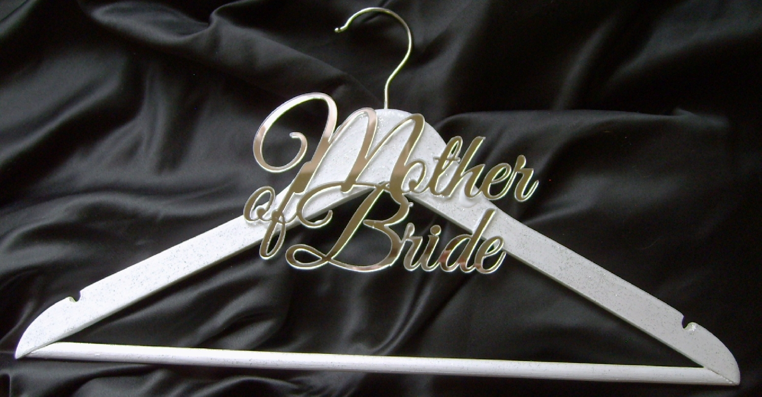 mother-of-bride--perspex