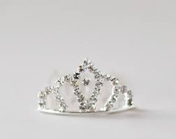 tiara--mini-hair-comb-tiara-